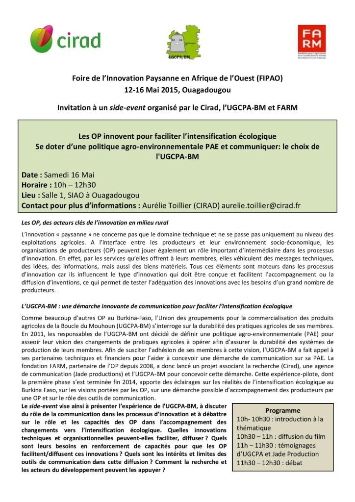 Invitation_sideeventFIPAO_CIRAD_UGCPA_FARM-page-001